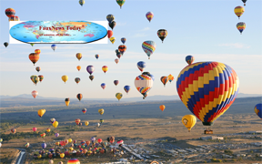 Hot Air Balloons-FNT-Web