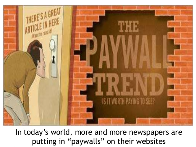 how-to-get-around-the-newspaper-paywalls-2-638