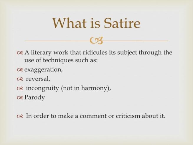 Satire-04