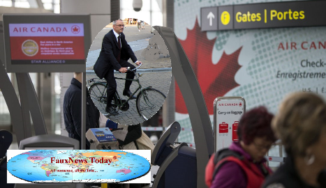Air Canada--FNT-Small.png