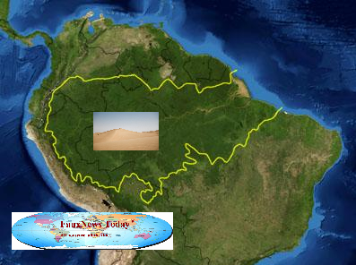 Amazon Rainforest Desert-FNT.png