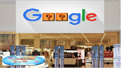 Google Superstore-FNT