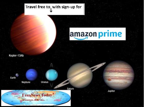 Kepler Exoplanet-FNT-Small.png