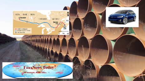 Keystone-Pipes-FNT-Small.png