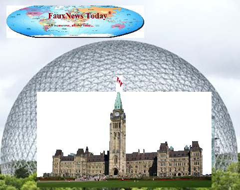 Parliament-Dome-FNT