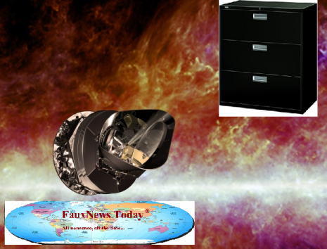 Planck Telescope-FNT-Small.png