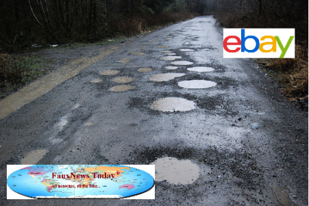 Potholes-FNT-small