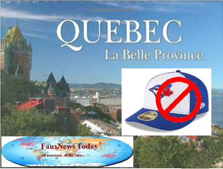 Quebec-FNT-Small.png