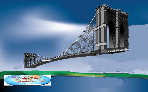 Self Suspension Bridge-FNT-small.png