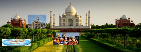 Taj-Mahal-FNT-small