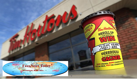 Tim Hortons-FNT-small.png