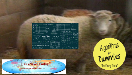 Algorithmic Sheep-FNT-Small.png
