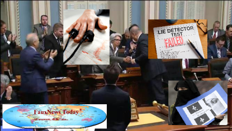 BILL 62 Vote-FNT-Small.png