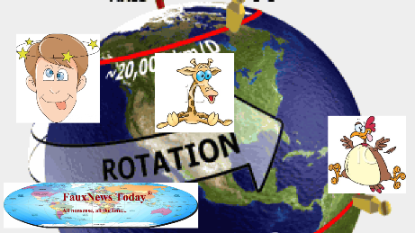 Earth Rotation-FNT-Small.png