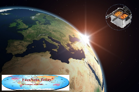 Earth-Space-FNT-Small