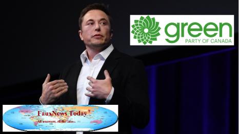 Elon Musk-FNT-Small