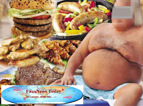 High Fat Diet-FNT-Small.png