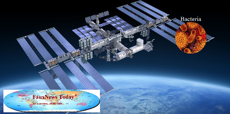 Internationaol Space Station-FNT-Small.png