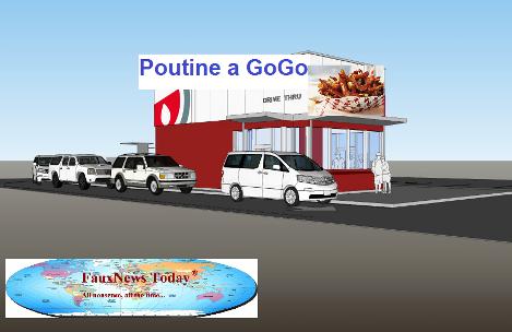 Poutine Kiosk-FNT-Small.png