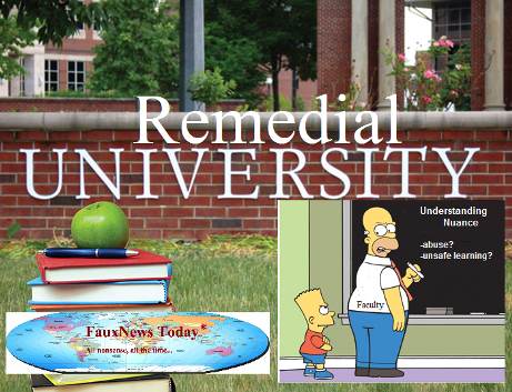 Remedial University-FNT-Small.png