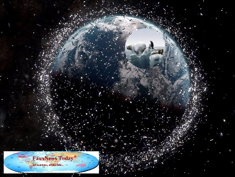Space Junk Around earth-FNT-Small.png