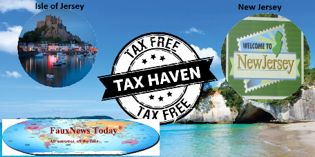 Tax Haven-FNT-Small.png