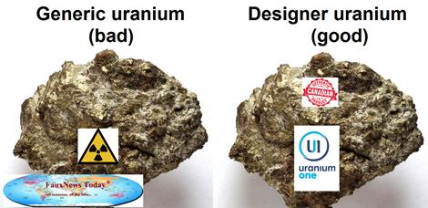 Uranium Ore-FNT-Small.png