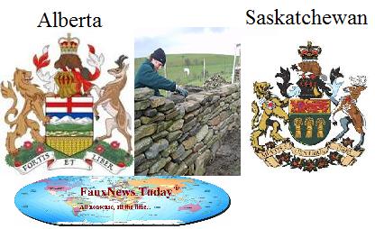 Alberta-Sask-Wall-FNT