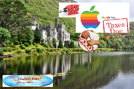 Apple-Ireland-FNT-Small.png