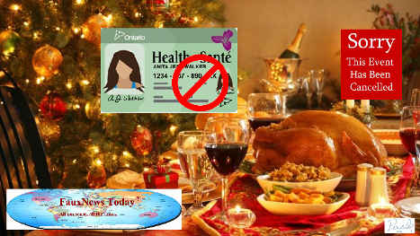Christmas Meal Cancel-FNT-Small.png
