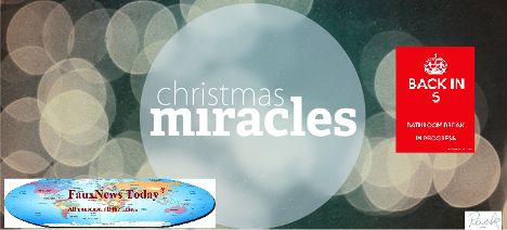 Christmas Miracles-FNT-Small.png