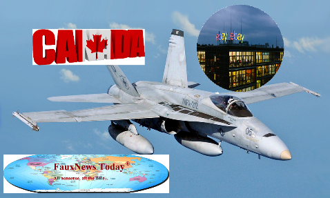F-18 Hornet-E-Bay-FNT-Small.png