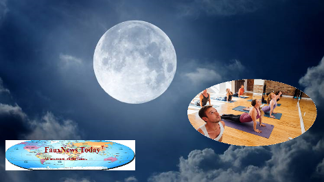 Full Moon-Yoga-FNT-Small.png
