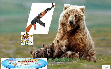 Grizzly-AK47-FNT-Small.png