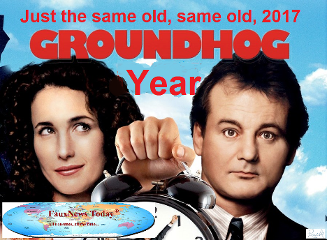 Groundhog Year-2017-FNT-Small