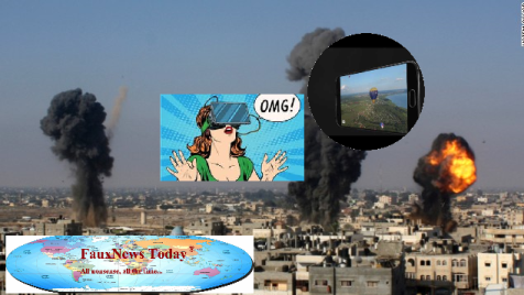 Middle East Peace-FNT-Small.png