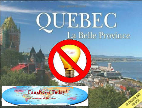 Quebec-Ideas-Ban-FNT-small.png