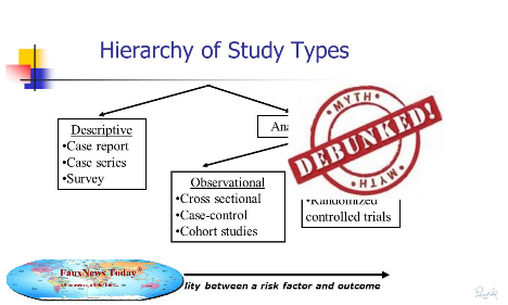 Study Slide-FNT-Small.png
