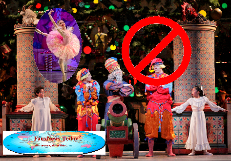 The Nutcracker-FNT-Small.png