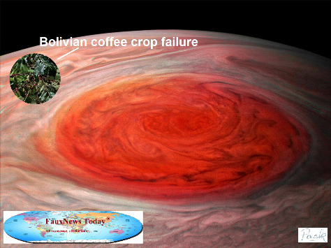 Jupiter Great Red Spot-FNT-Small.png